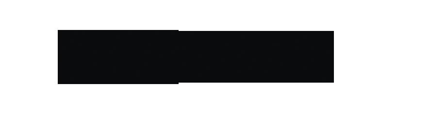 Schortmann Transport